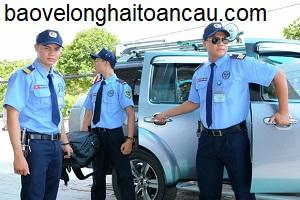 Thuê dịch vụ bảo vệ giá rẻ tại quận Phú Nhuận - Bảng giá dịch vụ